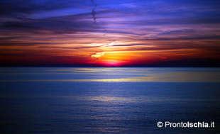 Terme, mare, cultura, natura ed enogastronomia dell'isola d'Ischia.