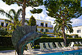 Hotel Terme Punta Del Sole Téléphone 081.381.308.90 - Photo n.