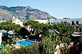 Hotel Terme Punta Del Sole Tel. 081.381.308.90 - Foto n.