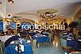 Hotel Zi Carmela Tel. 081.381.308.90 - Foto n.