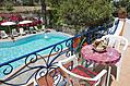 Hotel Aragonese Tel. 081.381.308.90 - Foto n.