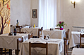 Hotel Aragonese Phone 081.381.308.90 - Photo no.