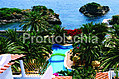 Hotel Giardino Eden Tel. 081.381.308.90 - Foto n.