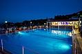 Hotel Parco Cartaromana Tel. 081.381.308.90 - Foto n.