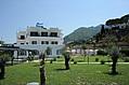 Hotel Park Victoria Tel. 081.381.308.90 - Foto n.